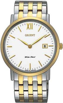 Мужские часы Orient GW00003W