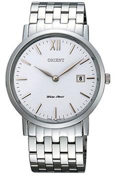 Мужские часы Orient GW00004W
