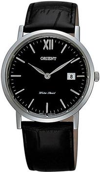 Мужские часы Orient GW00005B