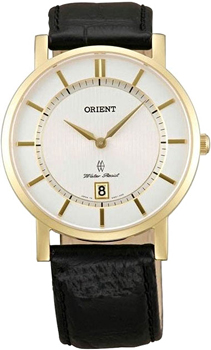 Мужские часы Orient GW01002W
