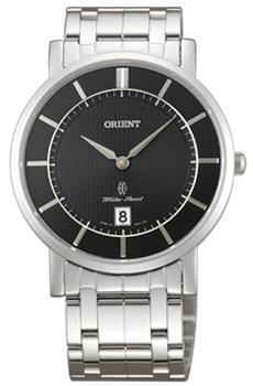 Мужские часы Orient GW01005B