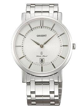 Мужские часы Orient GW01006W
