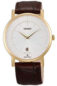 Мужские часы Orient GW01008W