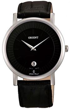 Мужские часы Orient GW01009B