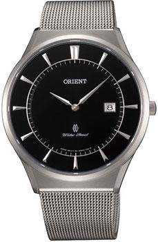 Мужские часы Orient GW03004B