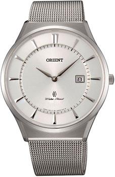 Мужские часы Orient GW03005W