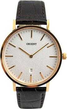 Мужские часы Orient GW05002W