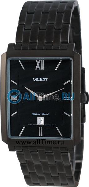 Мужские наручные часы Orient GWAA001B