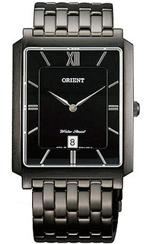 Мужские часы Orient GWAA001B