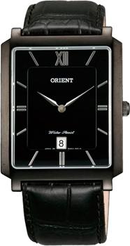 Мужские часы Orient GWAA002B