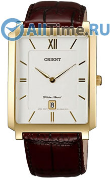 Мужские наручные часы Orient GWAA003W