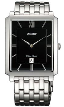 Мужские часы Orient GWAA004B