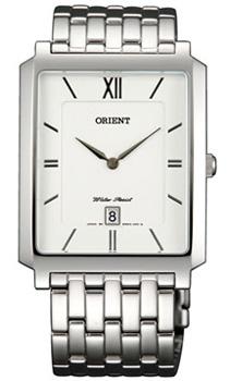 Мужские часы Orient GWAA005W
