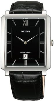 Мужские часы Orient GWAA006B