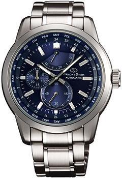 Мужские часы Orient JC00002D