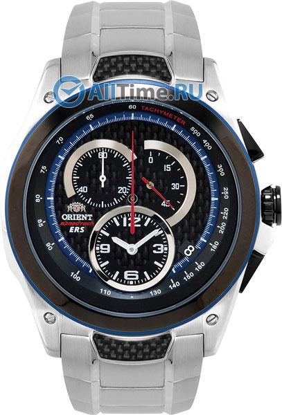 Мужские наручные часы Orient KT00001B