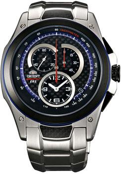 Мужские часы Orient KT00001B