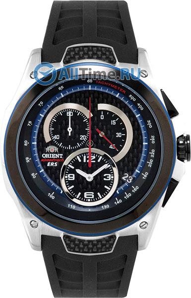Мужские наручные часы Orient KT00002B
