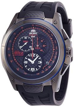 Мужские часы Orient KT00003B