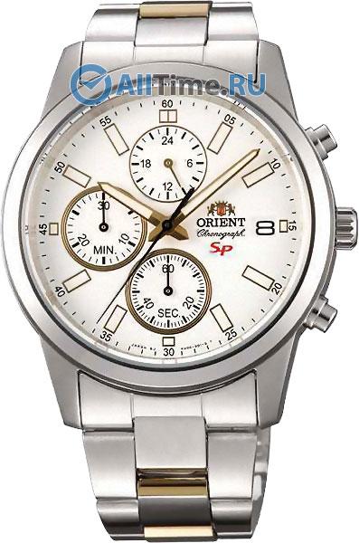 Мужские наручные часы Orient KU00001W