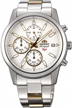 Мужские часы Orient KU00001W