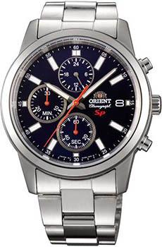 Мужские часы Orient KU00002D