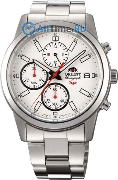 Мужские наручные часы Orient KU00003W