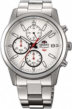 Мужские часы Orient KU00003W