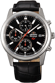 Мужские часы Orient KU00004B