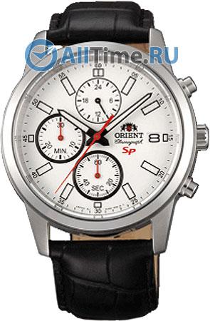 Мужские наручные часы Orient KU00006W