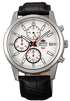 Мужские часы Orient KU00006W