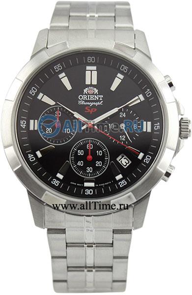 Мужские наручные часы Orient KV00003B