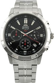 Мужские часы Orient KV00003B