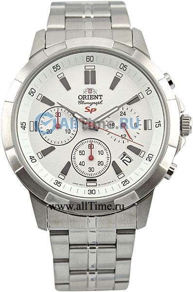 Мужские наручные часы Orient KV00004W