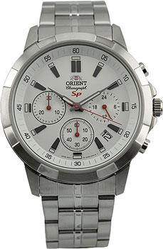 Мужские часы Orient KV00004W