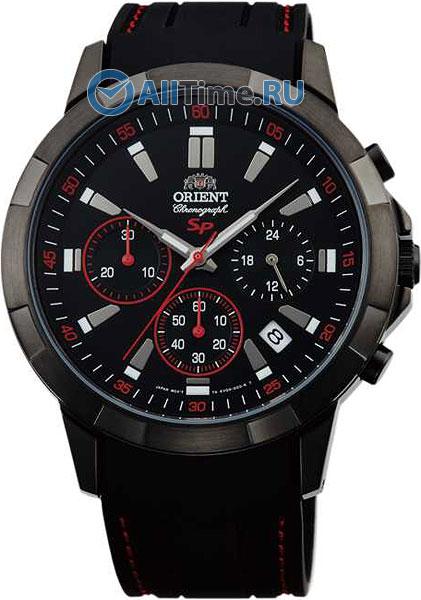 Мужские наручные часы Orient KV00005B