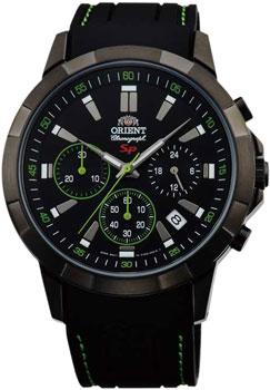 Мужские часы Orient KV00006B