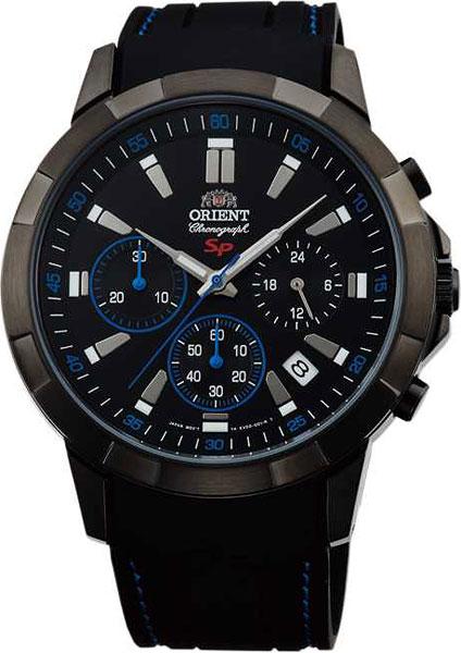 Мужские наручные часы Orient KV00007B