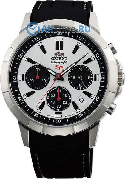 Мужские наручные часы Orient KV00008W
