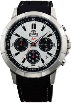 Мужские часы Orient KV00008W