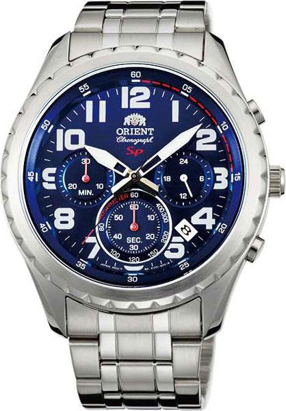 Мужские наручные часы Orient KV01002D