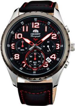 Мужские часы Orient KV01003B