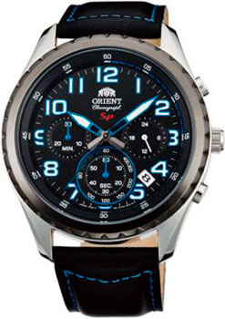 Мужские часы Orient KV01004B