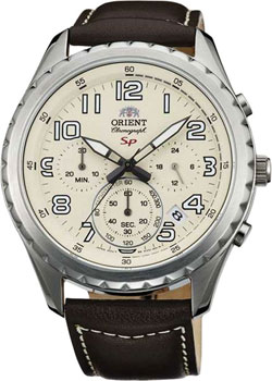 Мужские часы Orient KV01005Y
