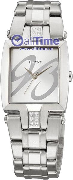 Женские наручные часы Orient QBEK004W