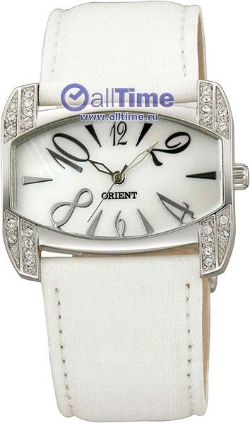 Женские наручные часы Orient QCAV005W
