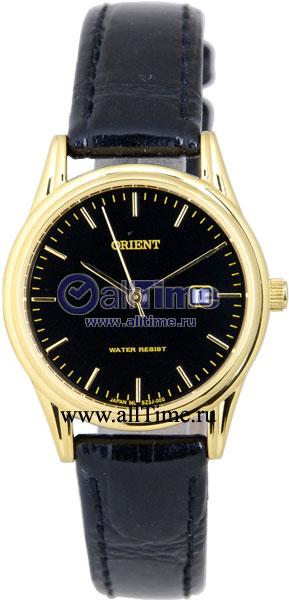 Женские наручные часы Orient SZ3J001B