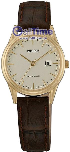 Женские наручные часы Orient SZ3J002C