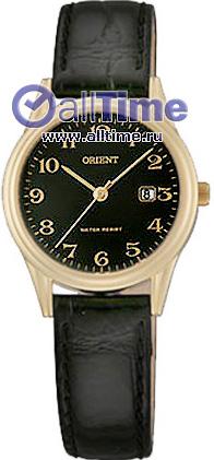 Женские наручные часы Orient SZ3J003B