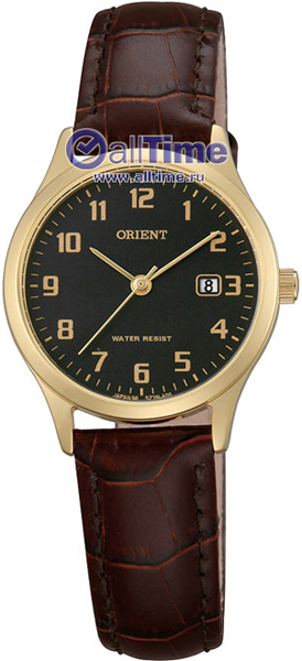 Женские наручные часы Orient SZ3N003B